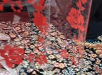 سینی گز وشیرینی خوری در شیپور-عکس کوچک