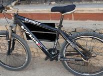دوچرخه viva 26 ساخت تایوان در شیپور-عکس کوچک