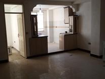 آپارتمان 81متری درمیدان سرو خ اصلی لاله در شیپور