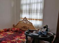 اجاره آپارتمان 98 متر در عباس آباد - اندیشه در شیپور-عکس کوچک