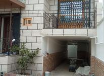 فروش ویلا 145 متر در بابلسر در شیپور-عکس کوچک