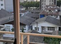 فروش واحد 85 متری در نیما لاهیجان در شیپور-عکس کوچک