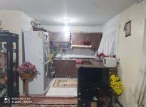 فروش آپارتمان 70 متری بوستان در شیپور-عکس کوچک