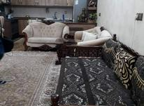 فروش آپارتمان 75 متر در بهارستان در شیپور-عکس کوچک