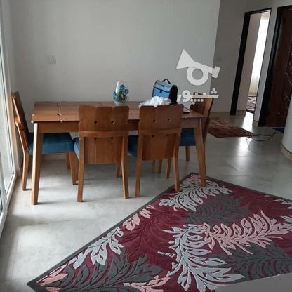 فروش آپارتمان 146 متر در تنکابن طبقه هشتم در گروه خرید و فروش املاک در مازندران در شیپور-عکس2