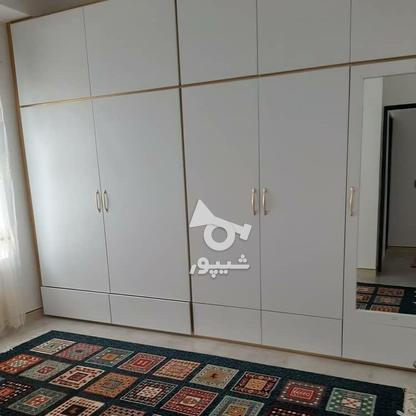 فروش آپارتمان 146 متر در تنکابن طبقه هشتم در گروه خرید و فروش املاک در مازندران در شیپور-عکس5