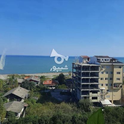 فروش آپارتمان 146 متر در تنکابن طبقه هشتم در گروه خرید و فروش املاک در مازندران در شیپور-عکس1