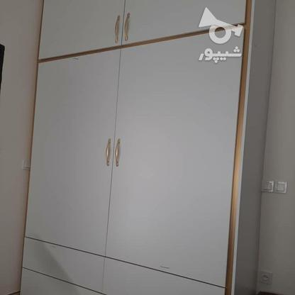 فروش آپارتمان 146 متر در تنکابن طبقه هشتم در گروه خرید و فروش املاک در مازندران در شیپور-عکس3