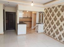 فروش آپارتمان160متری(طبقه اول)درلواسان در شیپور-عکس کوچک