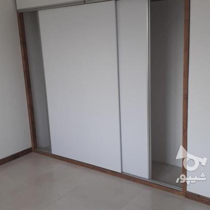 فروش ویلا 200 متر در حومه رویان در گروه خرید و فروش املاک در مازندران در شیپور-عکس2