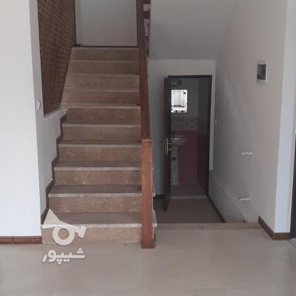 فروش ویلا 200 متر در حومه رویان در گروه خرید و فروش املاک در مازندران در شیپور-عکس3