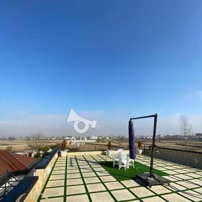 فروش ویلا 300 متر در نوشهر_ونوش در گروه خرید و فروش املاک در مازندران در شیپور-عکس3