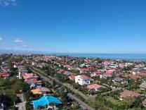 فروش ویلای اوکازیون 820 متری در شهرک دهکده ساحلی بندرانزلی در شیپور
