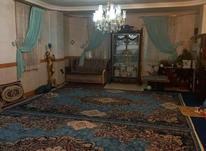 فروش آپارتمان 140 متر در پاکدشت در شیپور-عکس کوچک
