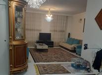 آپارتمان 92 متری در شهرک کوثر منطقه 1 در شیپور-عکس کوچک