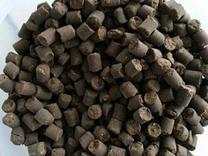 کارخانه کود پلت و مایع مرغی حاوی 16 عنصر اصلی باغی و زراعی  در شیپور