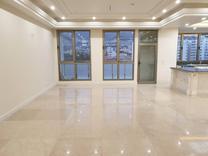 فروش آپارتمان 110 متر در هروی در شیپور