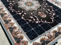 فرش همراه با ارسال رایگان در شیپور-عکس کوچک