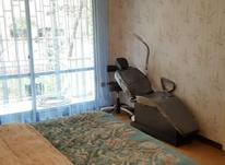 فروش آپارتمان 160 متر در یوسف آباد در شیپور-عکس کوچک