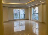 فروش آپارتمان 190 متر در یوسف آباد در شیپور-عکس کوچک