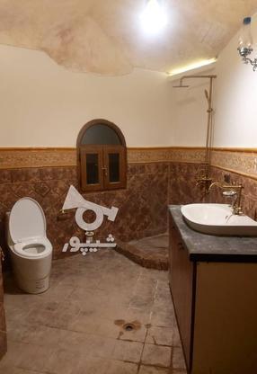 اجاره آپارتمان 430 متر در دربند در گروه خرید و فروش املاک در تهران در شیپور-عکس12