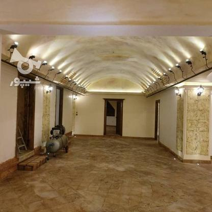 اجاره آپارتمان 430 متر در دربند در گروه خرید و فروش املاک در تهران در شیپور-عکس17