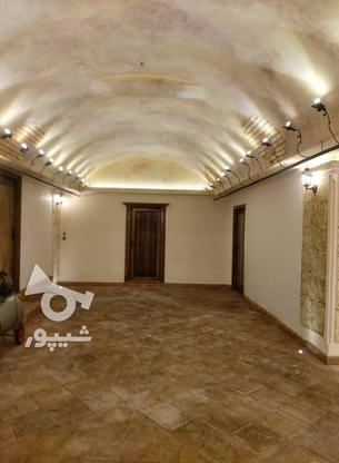 اجاره آپارتمان 430 متر در دربند در گروه خرید و فروش املاک در تهران در شیپور-عکس8