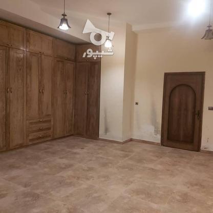 اجاره آپارتمان 430 متر در دربند در گروه خرید و فروش املاک در تهران در شیپور-عکس7