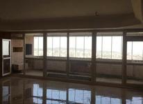 اجاره آپارتمان 293 متر در فرمانیه در شیپور-عکس کوچک