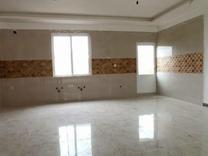 فروش آپارتمان 165 متر در تنکابن در شیپور