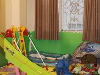 فروش آپارتمان 153 متر در دماوند در شیپور