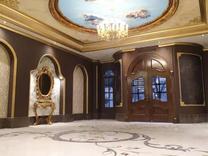 فروش آپارتمان 210 متر در گوهردشت - فاز 1 در شیپور