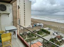 آپارتمان ساحلی سرخرود در شیپور-عکس کوچک
