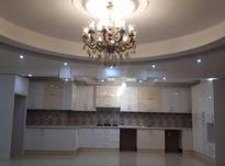 آپارتمان 125 متر نوساز فول امکانات در شهریار در شیپور-عکس کوچک