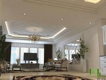 پیش فروش آپارتمان 150 متر در خیابان ساری در شیپور