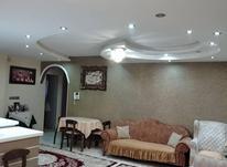 فروش آپارتمان 97مترضیابری2طبقه اول در شیپور-عکس کوچک