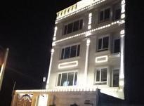 اجاره آپارتمان 150 متر نوروزیان در شیپور-عکس کوچک