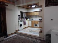 آپارتمان 86 متر دوخواب در شیپور-عکس کوچک