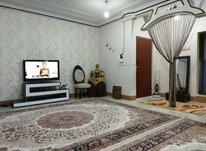 آپارتمان98متری الغدیر موقعیت بینظییر خیابان14متری   در شیپور-عکس کوچک