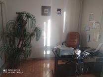 شرکت خدمات پرستاری سالمند (بیمار کرونایی) در شیپور