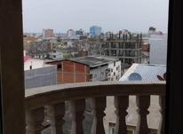 فروش آپارتمان 155متری طبقه اخر فرودگاه در شیپور-عکس کوچک