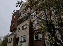 آپارتمان 110 متر در ساماندهی - مهرشهر در شیپور-عکس کوچک