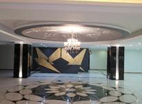 آپارتمان 140 متری در ساماندهی - مهرشهر در شیپور-عکس کوچک