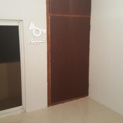 فروش آپارتمان 80 متری در اوایل امام رضا در گروه خرید و فروش املاک در مازندران در شیپور-عکس4