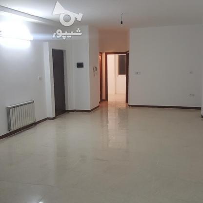 فروش آپارتمان 80 متری در اوایل امام رضا در گروه خرید و فروش املاک در مازندران در شیپور-عکس6