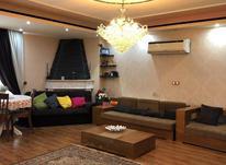 فروش آپارتمان 120 متر در آمل در شیپور-عکس کوچک