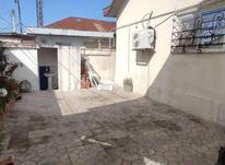 فروش خانه ویلایی 130 متر در خ شیخ فضل ا... نوری آمل در شیپور-عکس کوچک