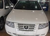 سمند سورن 1399 سفید در شیپور-عکس کوچک