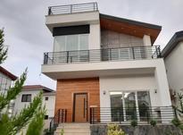 فروش ویلا 240 متری نوشهر  ونوش در شیپور-عکس کوچک