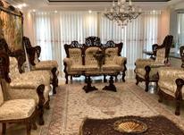 اجاره آپارتمان 118 متر در شهران در شیپور-عکس کوچک